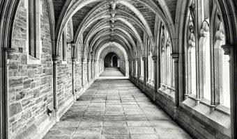 When Church Hurts – Part II